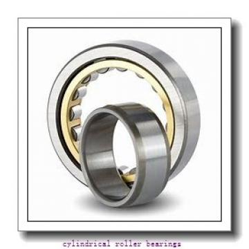 FAG NJ2212-E-M1-C3  Cylindrical Roller Bearings