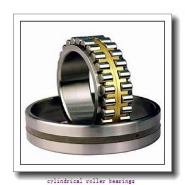 FAG NJ308-E-M1A-C4  Cylindrical Roller Bearings