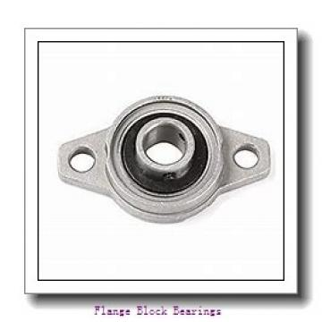 REXNORD MBR330782  Flange Block Bearings
