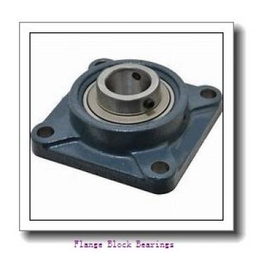 REXNORD MBR520846  Flange Block Bearings