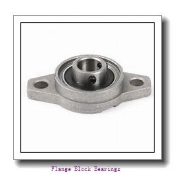 REXNORD MF2112  Flange Block Bearings