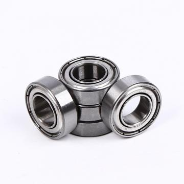 Transmission Bearings Car Parts Lm104911/49 Tapered Roller Bearing